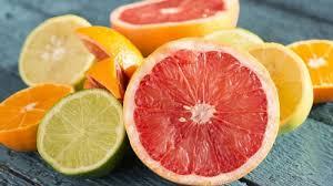 جوهر لیمو