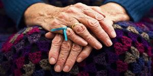 آلزایمر در چه سنی است
