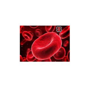 تزریق خون