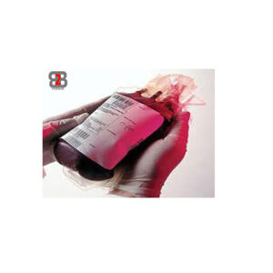 خون و انتقال خون