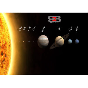 کشف خورشید جدید