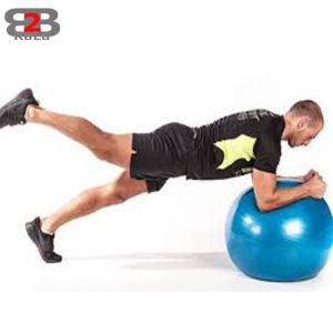 فایده ی ورزش