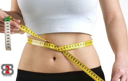 راه های لاغری با افزایش متابولیسم