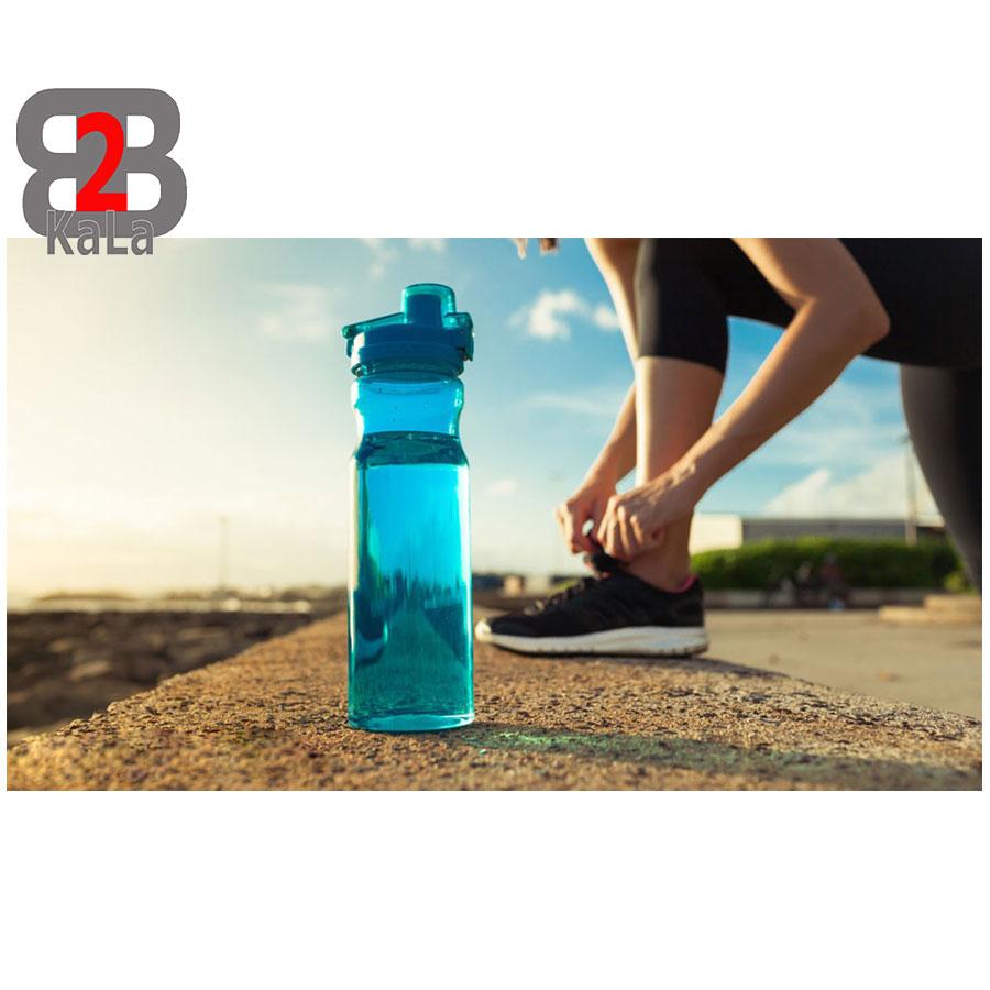 نوشیدن کافی مایعات برای جیوگیری از آب زدایی