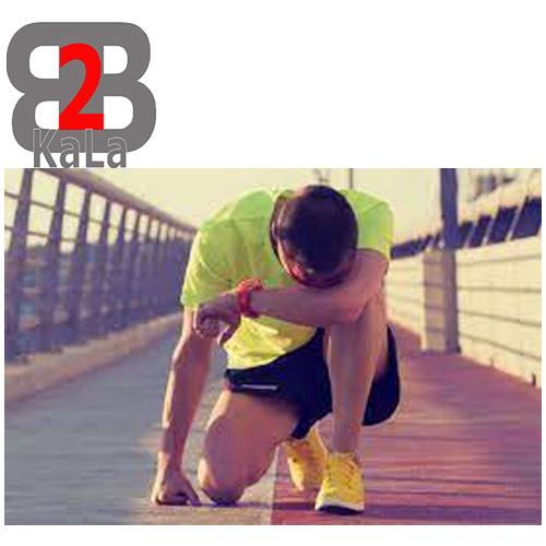 عوارض دهیدراسیون هنگام ورزش