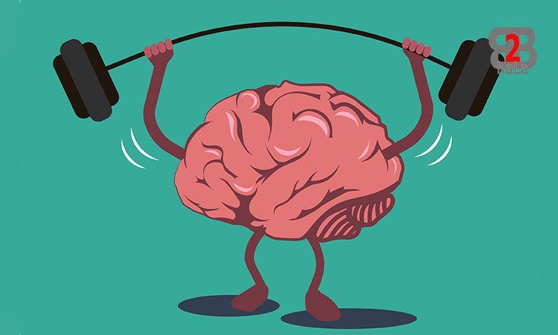 ده روش موثر برای تقویت حافظه چیست